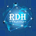 RDH - in lucru