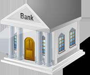 rdh-plata-prin-banca