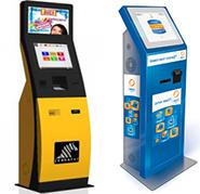 rdh-plata-terminale-cash